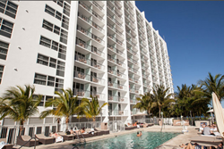 pet friendly miami beach hotels