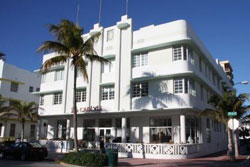 Beautiful Carlyle Condo, Wheenchair Accessicle AND Pet Friendly miami beach vacation rental, handicapped accessible and dog friendly rentals in south beach